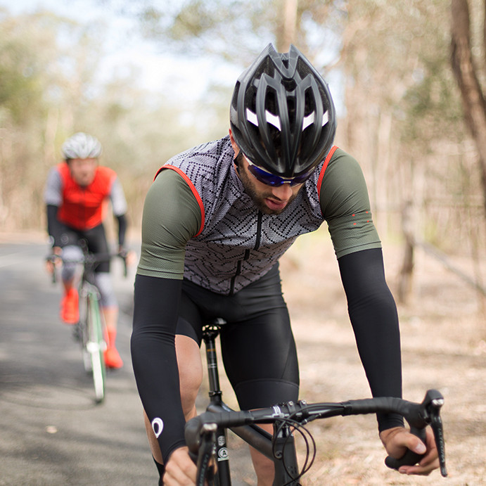 Pedla Cycling Kit Review   Local Melbourne Mount Pleasant Loop Ride. cb3c648a9
