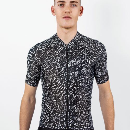 Tenet Suppl Affogato Jersey Male Front