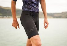 Rule XIV #M Bib Shorts Review - Kitwatch