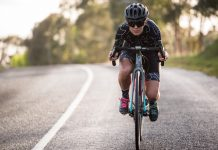 Yosh Cycling Miss Collins Women's Kit Review